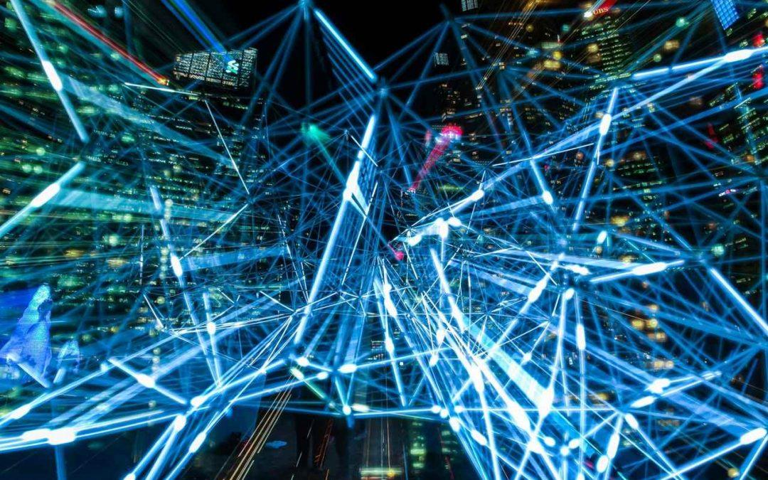 Cos'è il dark web e quali sono i pericoli per le aziende