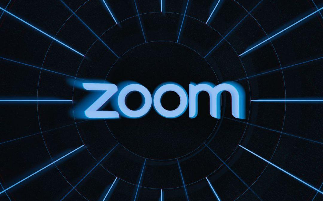 Zoom violato: 500mila credenziali sul darkweb